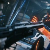 Halo 4 update brings Spartan Ops episode 8, Team Doubles, and two more Specializations