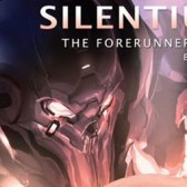 Unlock additional content with Halo: Silentium