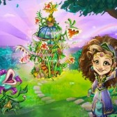 CastleVille 'Mage Academy Herbology' Quests: Everything you need to know