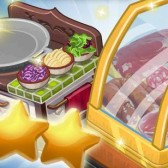 ChefVille 'Guten Appetit' Quests: Everything you need to know