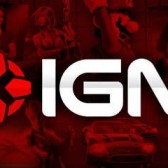 Ziff Davis buys IGN from News Corp