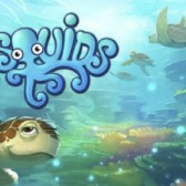Mobile hit Squids coming to TVs near you in animated series