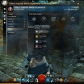 Guild Wars 2: The Gathering Storm comprehensive preview