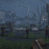 Naughty Dog: The Last of Us 'squeezes every last drop of power' from PS3