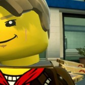 LEGO City: Undercover gets a Wii U gameplay trailer