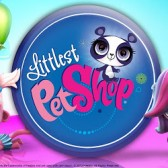 Win a Kindle Fire HD, Littlest Pet Shop toys from Gameloft [Giveaway]
