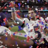 Madden NFL 13 correctly predicts Ravens to win Super Bowl XLVII