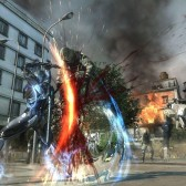 Metal Gear Rising: Revengeance: The best tips from