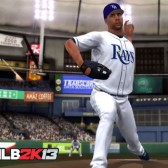 Changes to MLB 2K13's Perfect Game Challenge allow for more winners