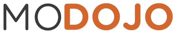 Modojo