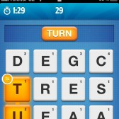 Ruzzle makes Boggle competitive again on iOS