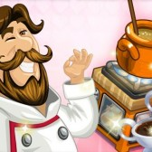 ChefVille 'Gravy Spells Romance' Quests: Everything you need to know