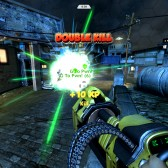 Facebook hopes to convince 'hardcore' gamers with 10 games in 2013
