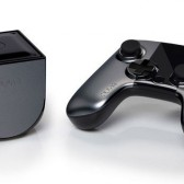 OUYA headed to retail in June