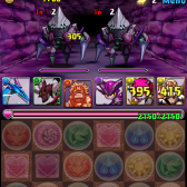 Puzzle & Dragons on iOS: A getting started guide
