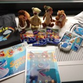 Things you <em>need</em> to own from Gameloft [Giveaway]