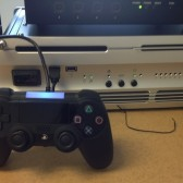 The (supposed) Sony PlayStation 4: What we know so far