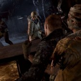Capcom adjusts its forecast as Resident Evil 6 shipments hit new low
