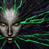 System Shock 2 (Windows) Cheats, Trainer