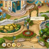 Gardenscapes 2 Review