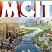 Leaked manual shows SimCity 5 has in-game store