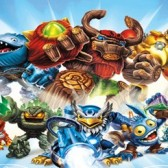 Several Skylanders projects in the works, domain registrations suggest