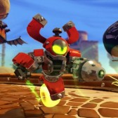 Skylanders SWAP Force changing the game with new, customizable characters