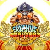 Sunshine Compound hopes to bring the humor back to farming games on Facebook