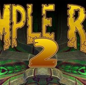 Temple Run 2 Survival Guide: Cheats & tips for higher scores & longer runs