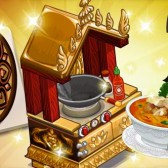 ChefVille 'Once Upon A Thai' Quests: Everything you need to know
