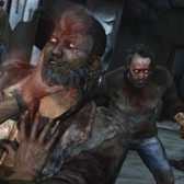 Preview: Surviving The Last of Us