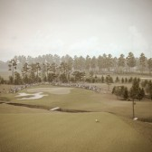 Tiger Woods PGA Tour 14 will feature more