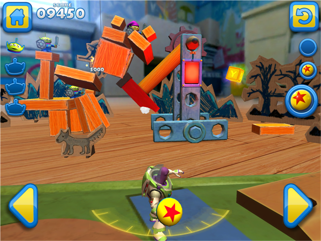 Free App Games For Ipad 2