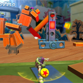 Toy Story Smash It is one smashing good time on iOS