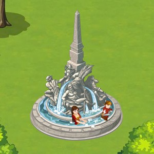 The Sims Social Medieval Week Quests