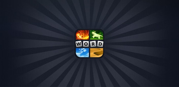 Download 4 Pics 1 Word for iOS on Games.com >