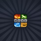 4 Pics 1 Word Cheats and Tips Guide
