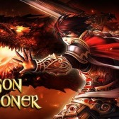 Slay the dragons one card battle at a time in Dragon Summoner on iOS, Android