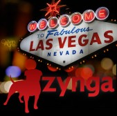 Zynga CEO Mark Pincus wants to make a gambler out of <em>