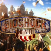 Pre-order 'Bioshock Infinite' on Steam, get Original 'Bioshock', 'XCOM: Enemy Unknown' for free