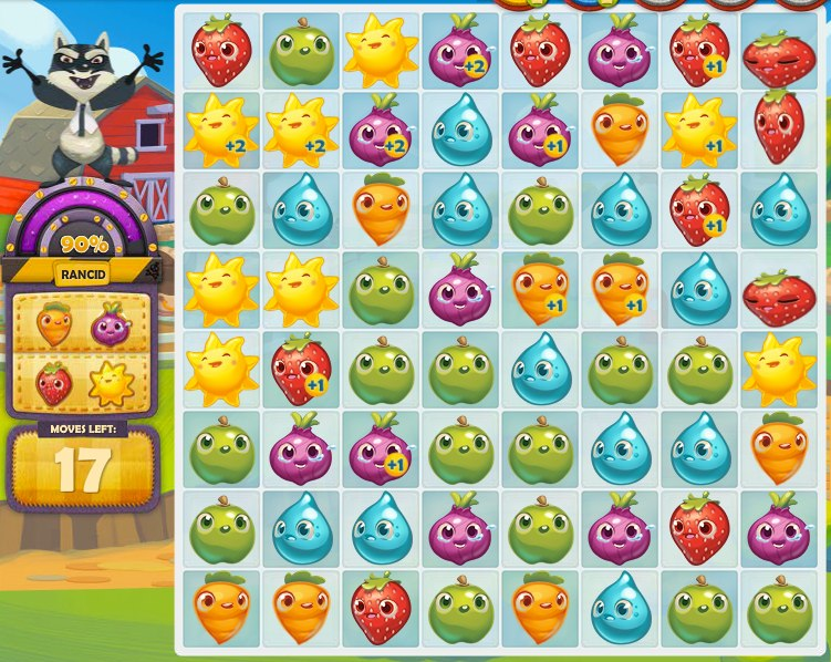 farm heroes saga games online play
