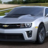 Real Racing 3 update will add Chevrolet, cloud saves
