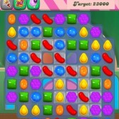 Candy Crush Saga- What Makes It So Popular?