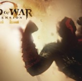 God of War - Ascension: Artifact Locations