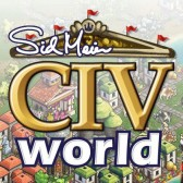 CivWorld heads into the sunset on May 29