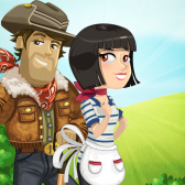 ChefVille 'Picnic Serenade' Quests: Everything you need to know