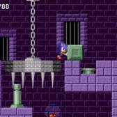 Sonic The Hedgehog iOS makeover, coming to Android
