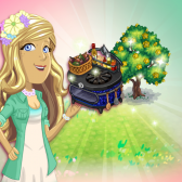 ChefVille 'Springtime for Figs' Quests: Everything you need to know