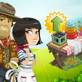 ChefVille 'The Best Picnic' Quests: Everything you need to know