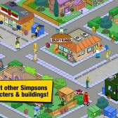 The Simpsons: Tapped Out St. Patrick's Day Guide